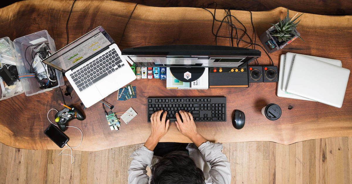 AWS Basics Tutorial: 10 Tips & Tricks to Get Started