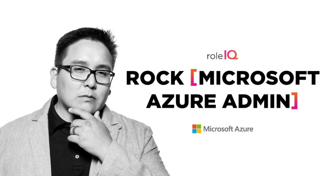 4 Essential Skills for Microsoft Azure Administrators