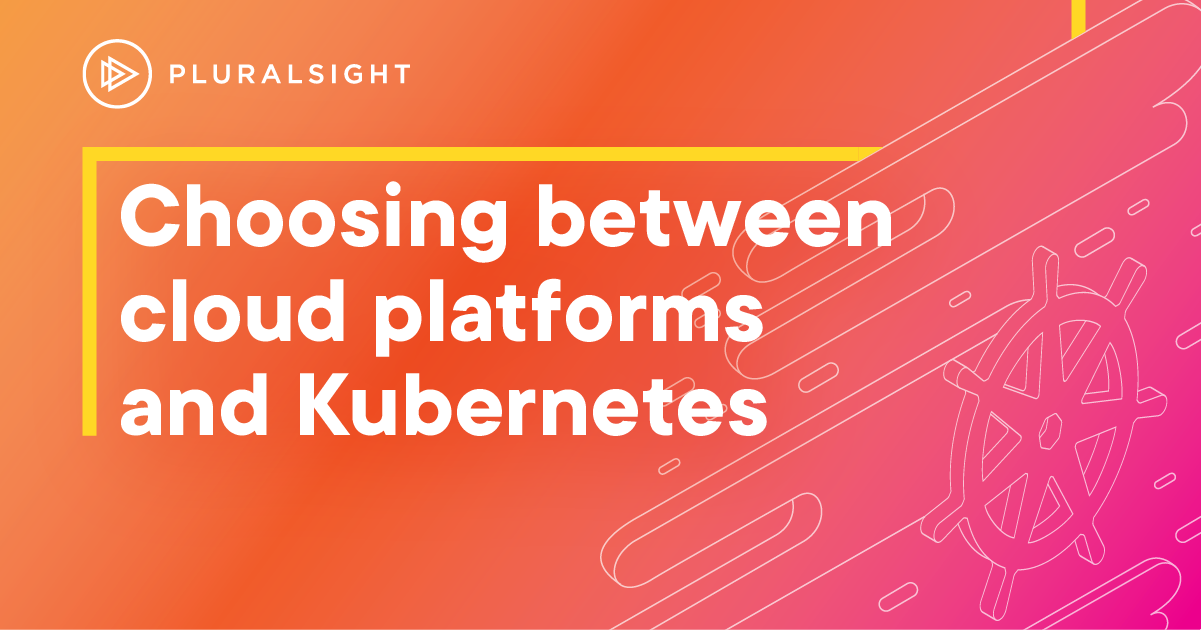 Containers in Production: Kubernetes vs Container Service