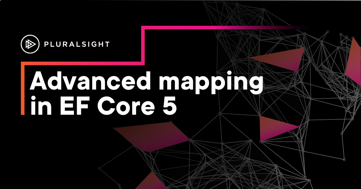 EF Core 5: Mapping user-defined functions