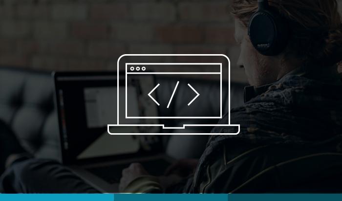 11 developer certifications you should earn