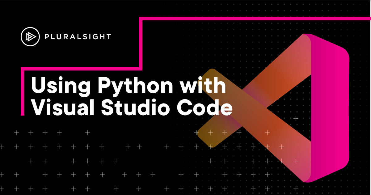 5 tips for using Python with Visual Studio Code
