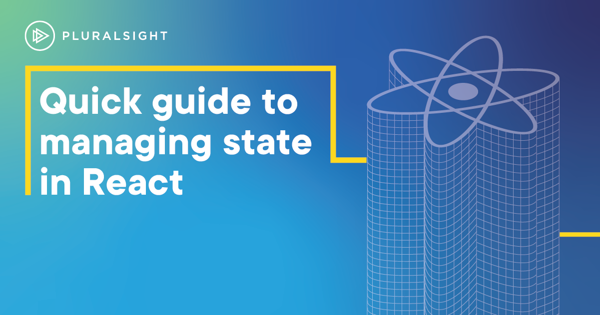 React state management: 8 helpful tips
